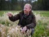 Boswachter Alexander wil terug in de tijd, naar de biodiversiteit: op pad in het Hegeveld