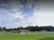 'Nieuwe informatie' houdt modern clubgebouw OVV in Oostvoorne tegen