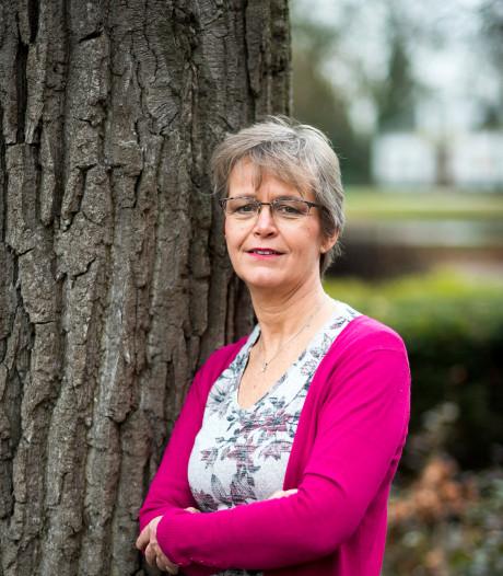 Invalburgemeester Stichtse Vecht vertrekt: 'Ik wil naar de achtergrond verdwijnen'