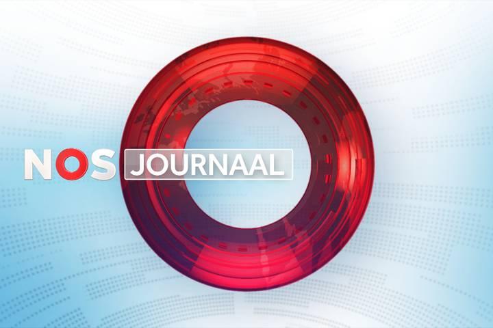 NOS Journaal