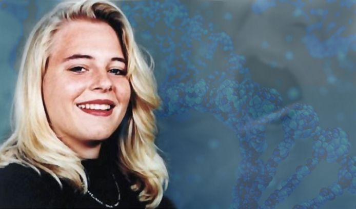 Milica van Doorn werd in 1992 in Zaandam vermoord.