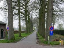 Treinstation in Helvoirt: gemakkelijker gezegd dan gedaan