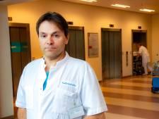 Medisch tuchtcollege stelt Zwolse hartpatiënt in 3 van 46 klachten in gelijk