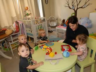 Op zoek naar kinderopvang in Assenede? In paar klikken te vinden op nieuwe website