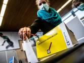 Uitslag afvalreferendum Arnhem: toch nog even geduld a.u.b.