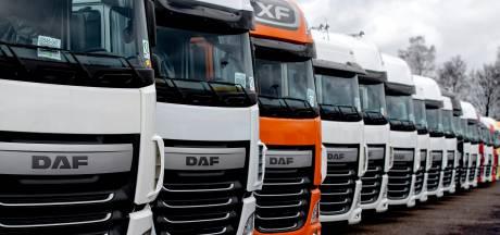 DAF lijdt nederlaag in zaak massaclaim: schadevergoeding voor te dure trucks dichterbij