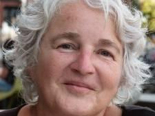 Juliëtte (58) geeft dertig jaar pianoles: 'Kinderen konden door corona veel meer in muziek kwijt'
