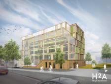 Collectief Cohousing troeft 5 concurrenten af en mag gaan bouwen in Coehoorngebied