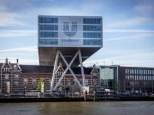 Unilever schrapt 200 banen in Nederland