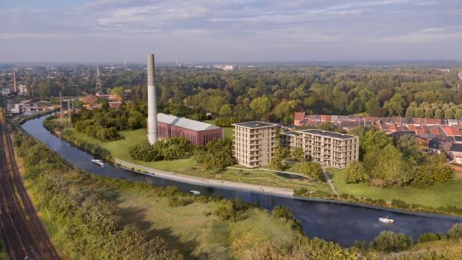 """Zuidkaai wordt eerste Aalsterse 'gasloze' woonbuurt door restwarmte Tereos-fabriek, maar critici waarschuwen: """"Dit wordt tweede Interstoom-fiasco"""""""