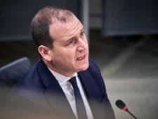 PvdA'ers spuien kritiek op Asscher: 'Er zijn leden die vinden dat hij moet aftreden'