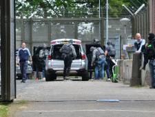 Opstand in jeugdgevangenis Breda krijgt politiek staartje