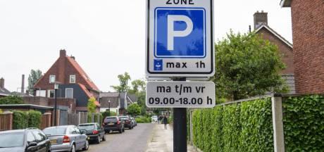Hengelo trekt besluit blauwe zone bij ROC van Twente ondanks bezwaren toch terug