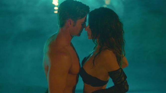 """""""Sex/Life"""": la première série érotique de Netflix"""