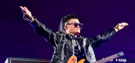 Waar is Jack Ma? 'Oprichter Alibaba overspeelde zijn hand'