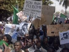 Des Maliens rentrent de Libye armés, menaçant la paix au Sahel