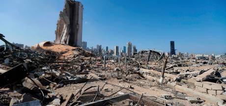 Voormalig Oosterhoutse vrouw van Nederlandse ambassadeur in kritieke toestand na explosie Beiroet