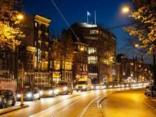Onrust over plan herinrichting Nieuwezijds Voorburgwal