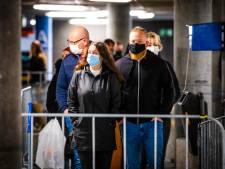 Barendrecht zit in financieel zwaar weer: tekort van 2 miljoen in 2022