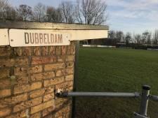 Verhuizing vv Dubbeldam kan van start, 'maar dit dossier blijft schandvlek voor Dordt'