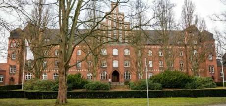 Twee doden en drie gewonden na geweldsincident in psychiatrische kliniek Duitsland