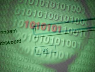 Grootste hacking ooit: 1,2 miljard namen en wachtwoorden gestolen