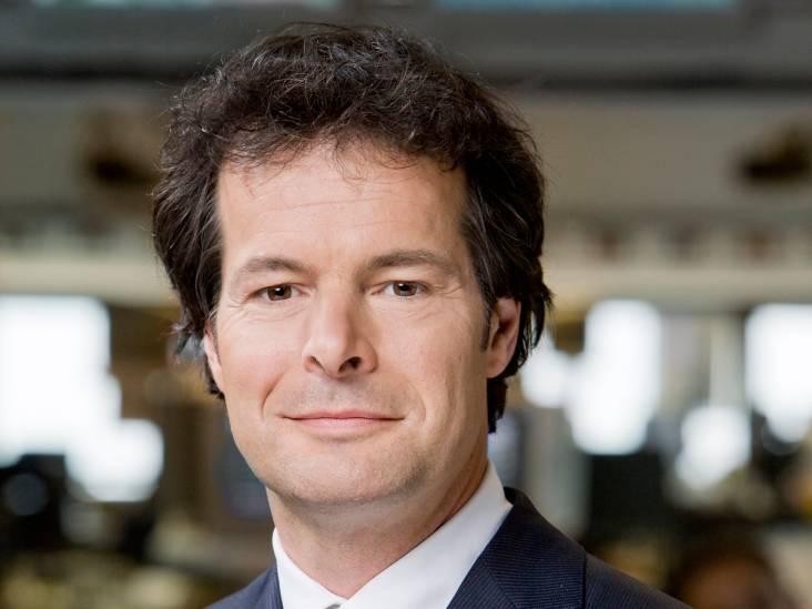 Slotdebat verkiezingen Gilze en Rijen met Roland Koopman