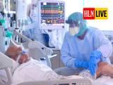 LIVE. Luchtvervuiling doet mortaliteit Covid-19 toenemen - Asymptomatische personen verliezen antilichamen sneller