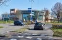 Het nieuwe gezondheidscentrum Ceres, in Heesch.
