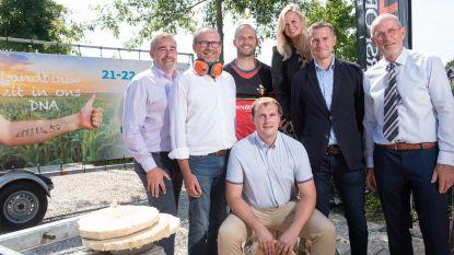 Werktuigendagen in Heurne mikken met spektakel en duurzaamheid op 70.000 toeschouwers