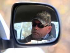 L'organisateur du safari fatal au lion Cecil a été arrêté