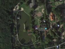 Speelpark Oud Valkeveen werkt niet mee aan testsamenleving