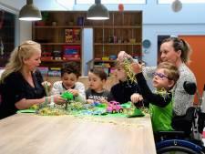 Ieder kind kan naar school dankzij Roosendaalse stichting: 'Er zijn altijd dingen die ze wél kunnen leren'