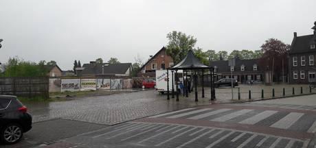 Supermarkten hebben geen interesse in Nistelrode, plan B voor Brouwershoeve