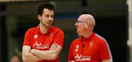 'VAR-momentje' van Zeeuwse coach helpt zijn ploeg aan laatste punten én koppositie