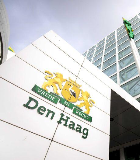 Dreigde Haagse topambtenaar vuile was buiten te hangen? Politici eisen nader onderzoek