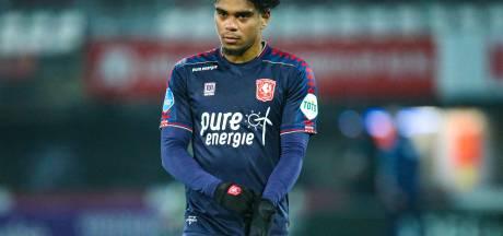 Ook goed nieuws bij FC Twente: Roemeratoe en Oosterwolde terug in selectie