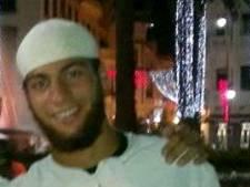 Onderzoek naar jihadbanden verdachte Thalys