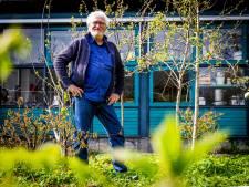 Buitenzinnig naarstig op zoek naar een nieuwe stek voor hun voedselbos: 'Twee hectare zou al mooi zijn'