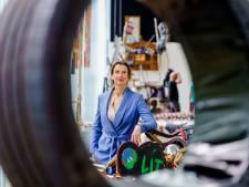 Directeur Kunsthal vertrekt: 'De opbrengst van cultuur zit 'm in plezier en ontroering'