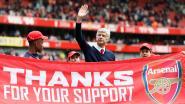 De laatste worp van Wenger naar Europees succes, maar waar ging het de afgelopen 22 jaar mis voor Arsenal?