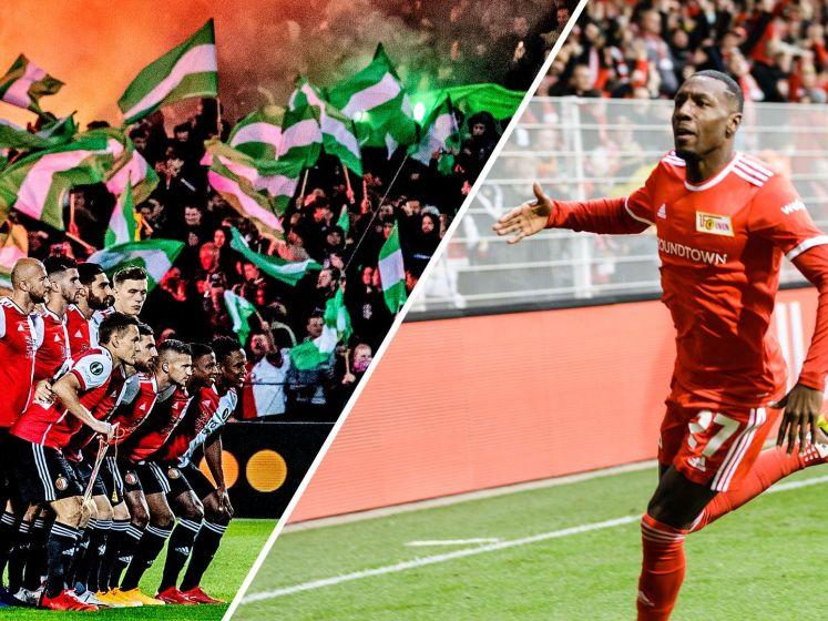 Alles wat je moet weten over 1. FC Union Berlin