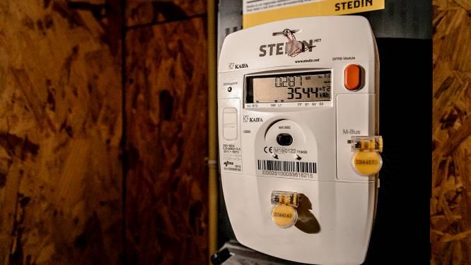 Ruim half miljoen huishoudens in Nederland zijn 'energiearm'
