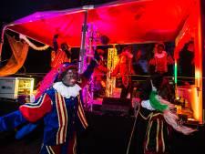 Sinterklaas Kaatsheuvel gaat op wijkentocht: 'Zo houden we het aantal bezoekers in de hand'