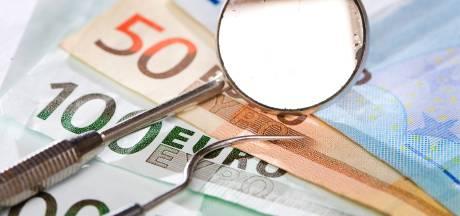 Aantal wanbetalers zorgpremie daalt door
