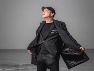 """Vlaamse showbizz rouwt om Stefaan Fernande: """"Je voelde dat hij heel wat ballast uit het verleden meesleurde"""""""