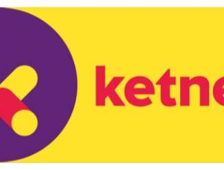 "Ketnet investeert in film over coming-out: ""Liefdesverhaal zonder tragedie"""
