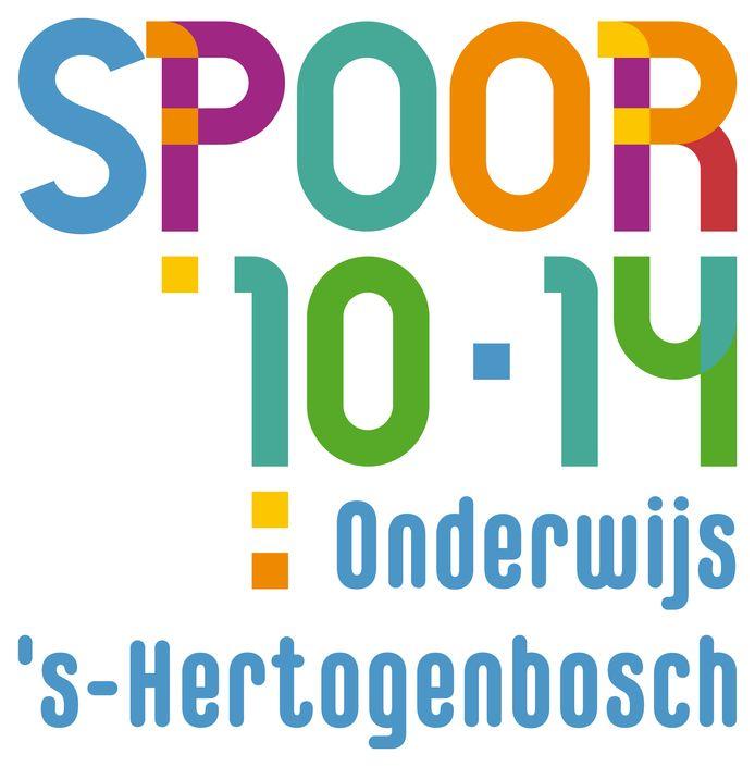 De nieuwe Bossche school Spoor 10-14 biedt vanaf 4 januari onderwijs aan 10- tot 14-jarigen.