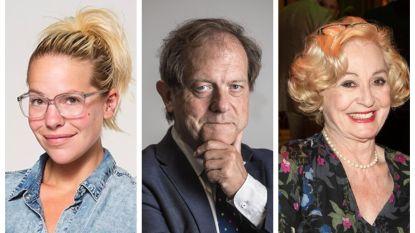 """Bekend Vlaanderen mengt zich in het pensioendebat: """"Probeer mensen niet te dwingen om te stoppen"""""""