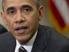 Surveillance NSA: le groupe d'étude remet son rapport à Obama